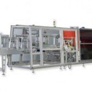 Ambra Shrink Makinası