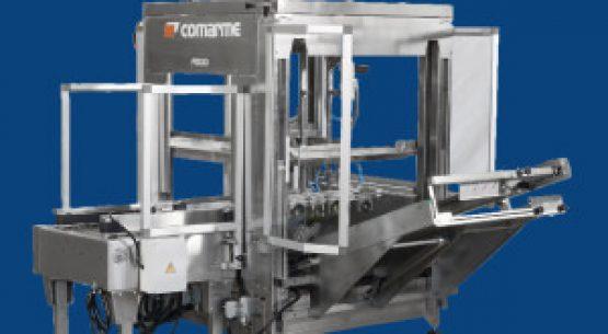 Koli çemberleme makinası fiyat bilgisi