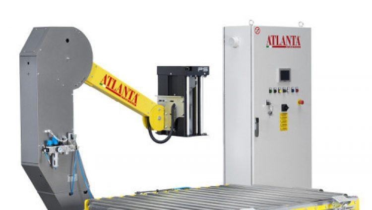 Makinelerin Ambalaj Endüstrisine Faydaları