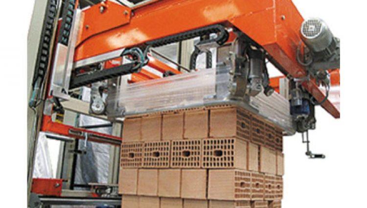 Ambalajlama ve Paketlemede Makinelerin Önemi
